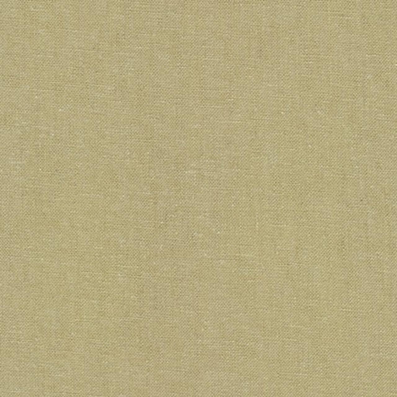 Essex Yarn Dyed - Sweat Pea