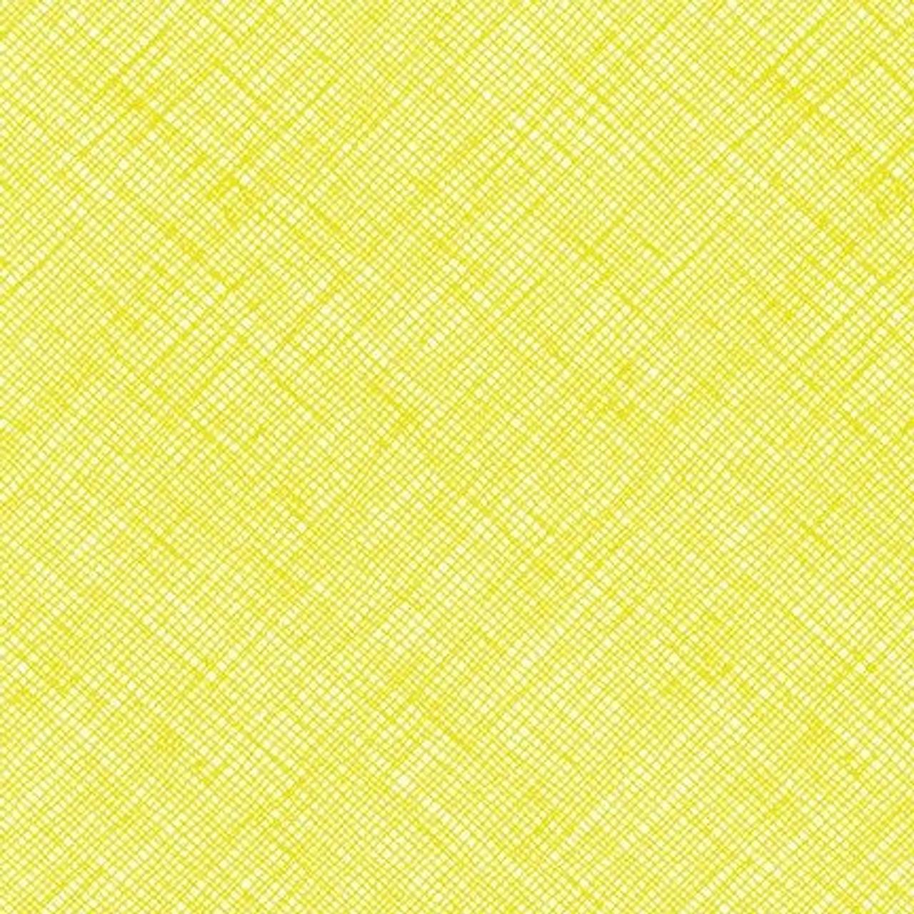 Architextures - Acid Lime