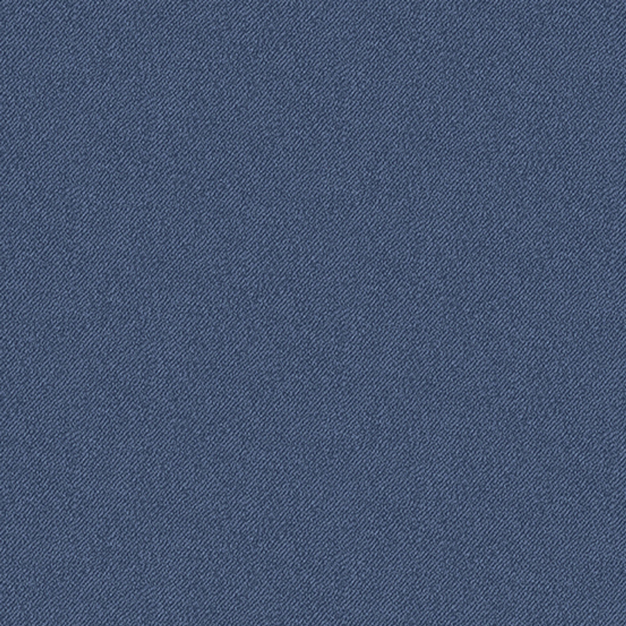 Almost Blue - Raw (Rinsed)