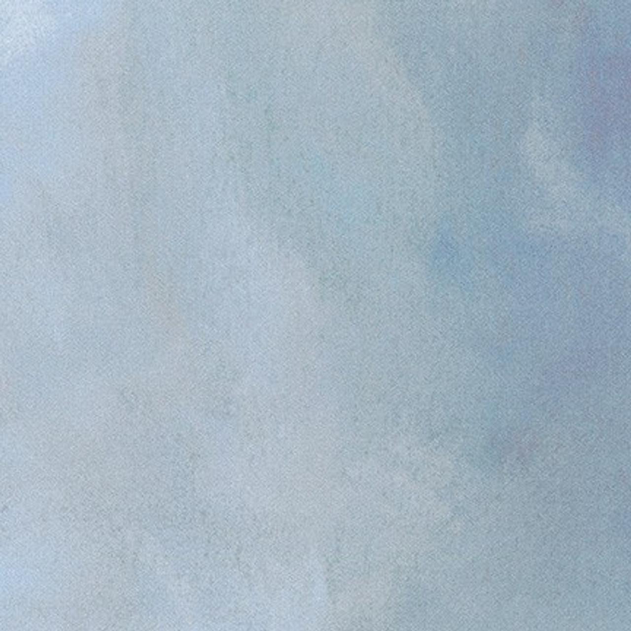 Sky - Mist