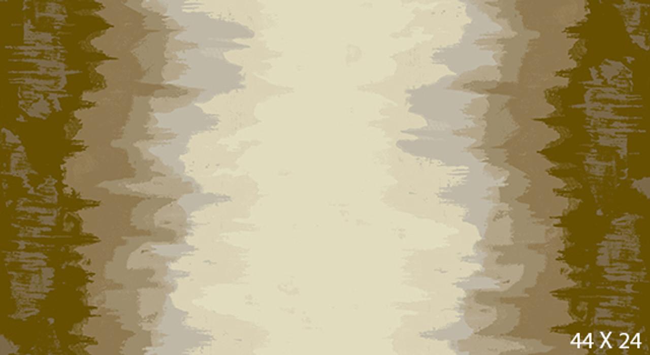 Inferno - Sandstorm