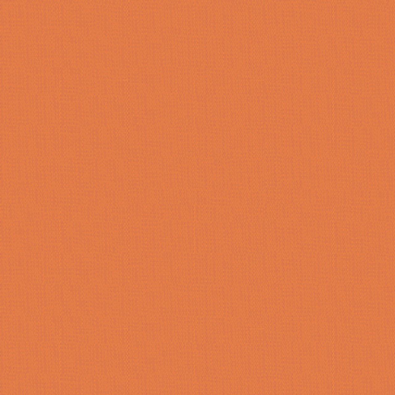 Kaleidoscope - Pumpkin