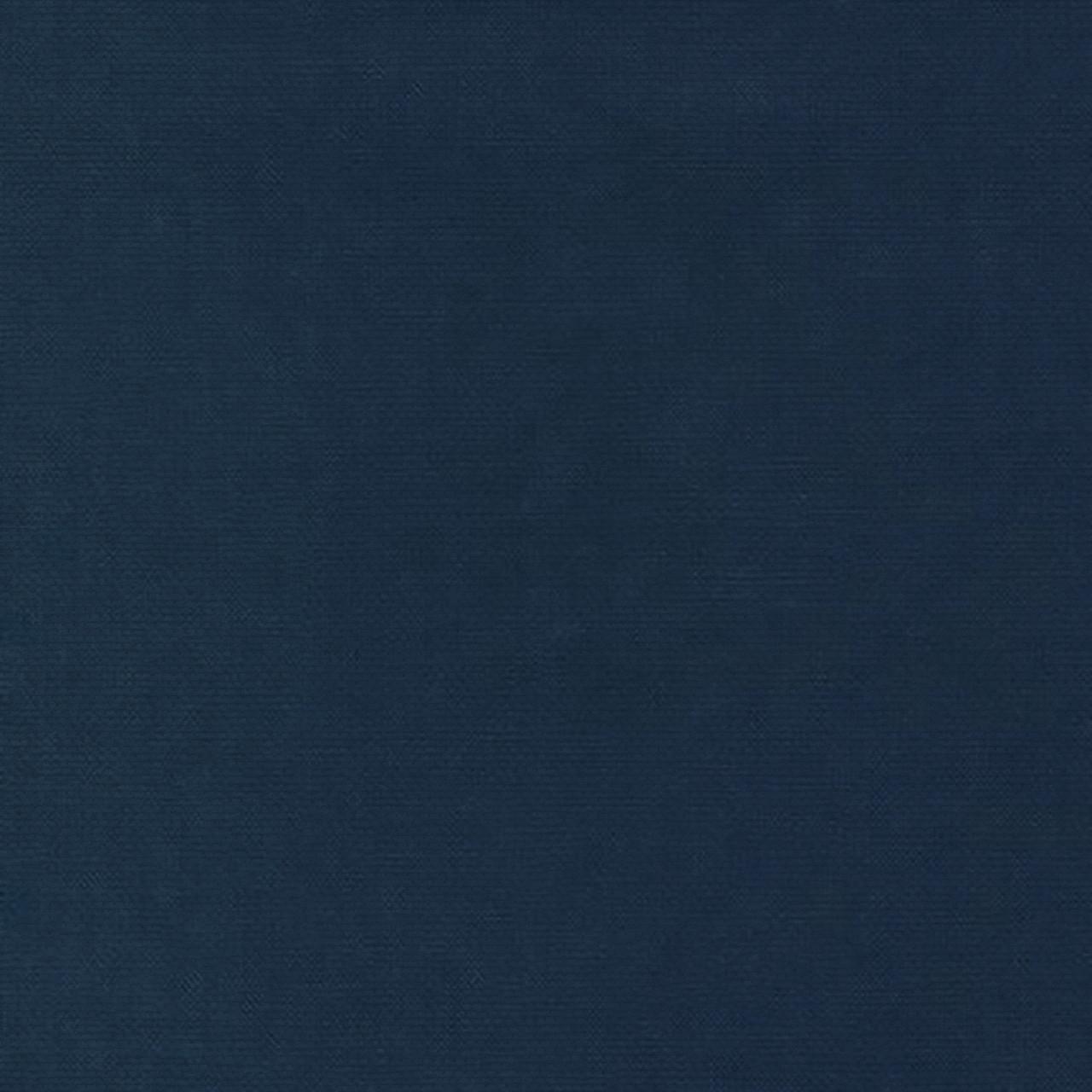Devonstone Linen - Navy