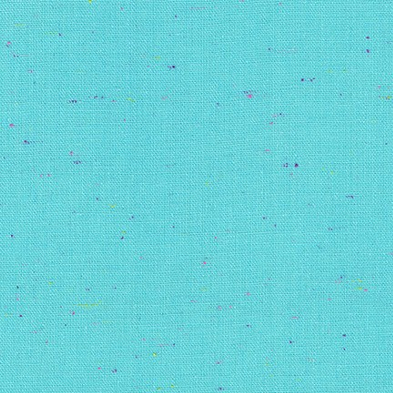 Essex Speckle - Aqua