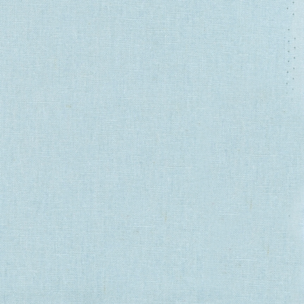 Essex Linen - Light Blue