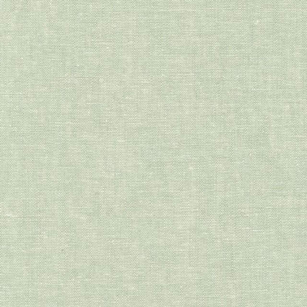 Essex Yarn Dyed - Seafoam
