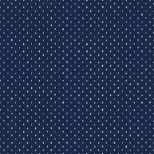 Stitch & Repeat - Sailor