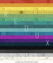 Redux - Petri (Algae)