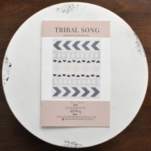 Tribal Song