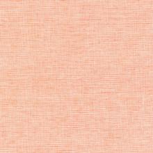 Essex Yarn Dyed Homespun - Orangeade