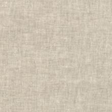 Essex Yarn Dyed - Flax