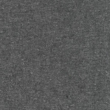 Essex Yarn Dyed - Charcoal
