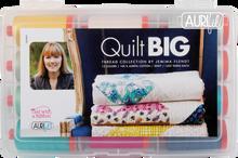 Quilt Big Aurifil Pack