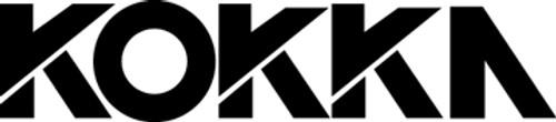 Kokka