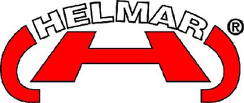 Helmar