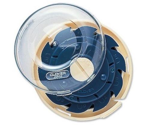 Dome Needle Threader
