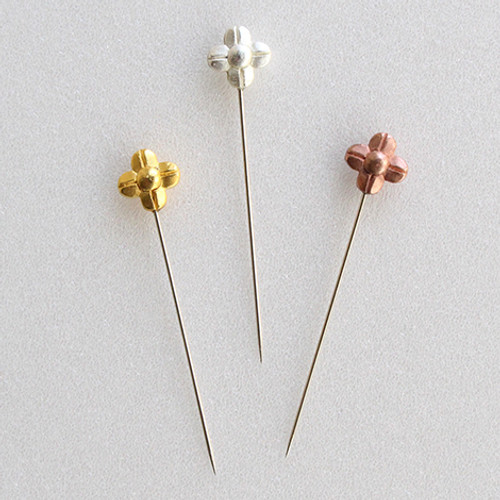 Marking Pins (3 Pack)