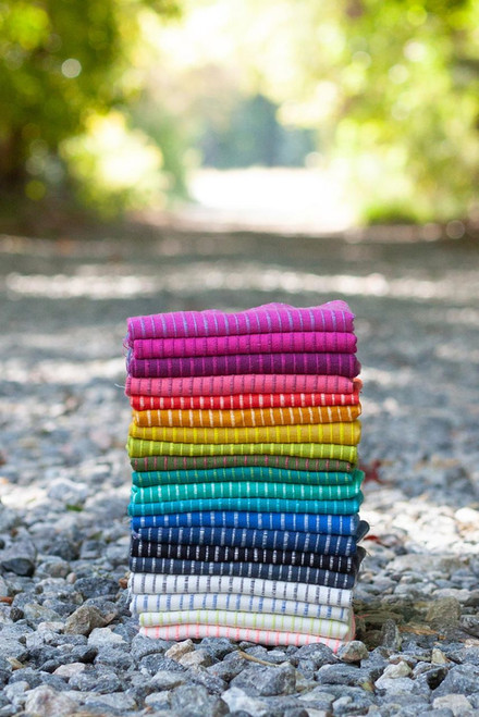 Mariner Cloth - Charcoal