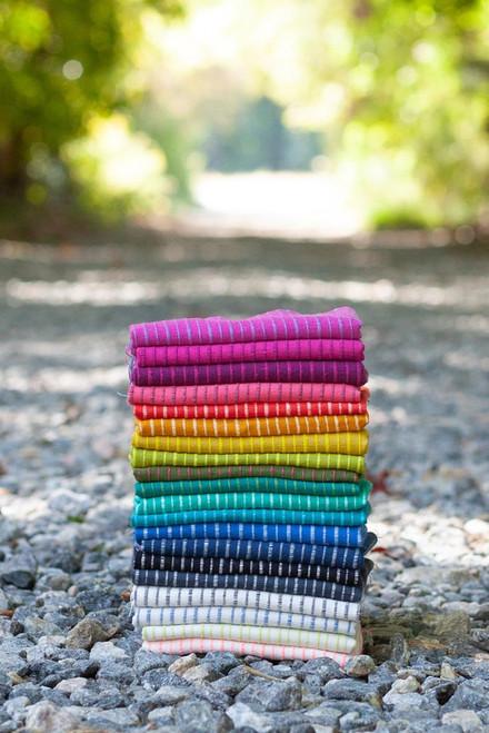 Mariner Cloth - Teal