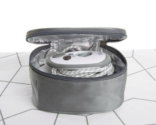 Mini Iron Heat Proof Bag