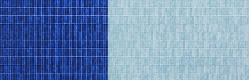 Jetty - Tile - Blueprint