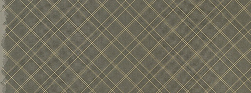 Collection CF - Plaid (Pewter)