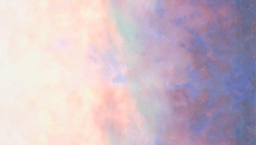 Sky - Opal