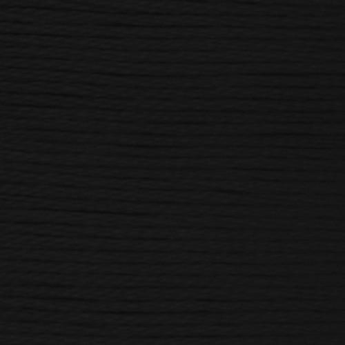 Perle 8 Ball - 310 (Black)