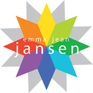 Emma Jean Jansen
