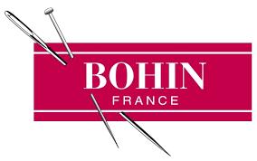 Bohin
