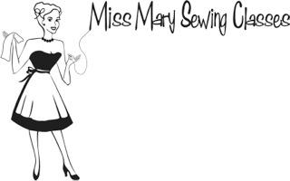 missmary.com.au.jpeg