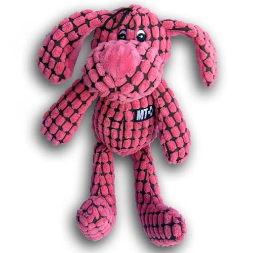 PetPat Pet Toys PetPat Patrick the Dog Pink