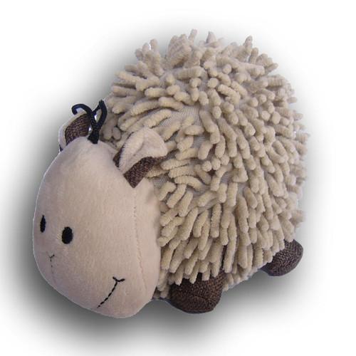 PetPat Pet Toys PetPat Fatty Lamb Cream