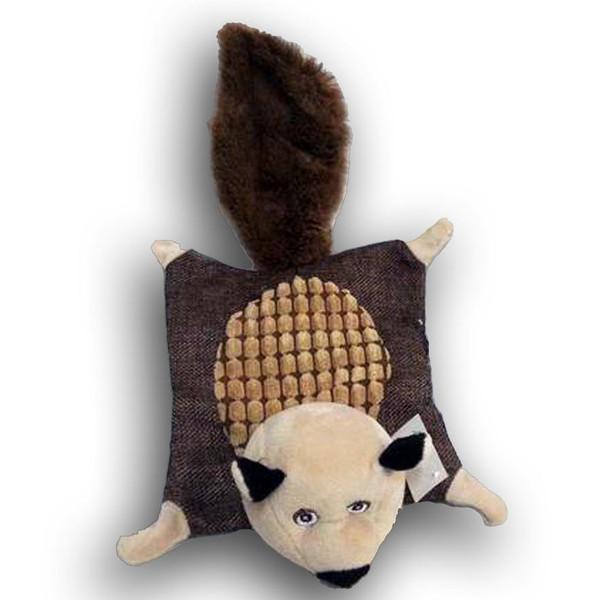 PetPat Pet Toys PetPat Flying Squirrel
