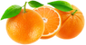 Wash -N- Shave Gift Set Natural Mint- Sweet Orange ---SHIPPING IS FREE