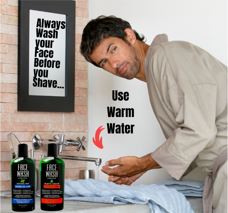 face-wash-guy.png