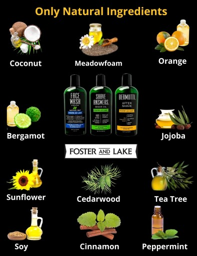 ingredients-image-small-394x510.jpg