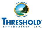 threshold-logo.png