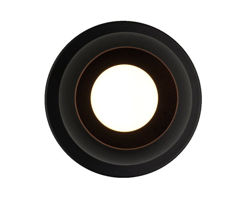 Apollo - Contemporary Minimalist Light - UL Listed
