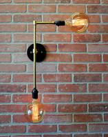 Globe Bulb Option