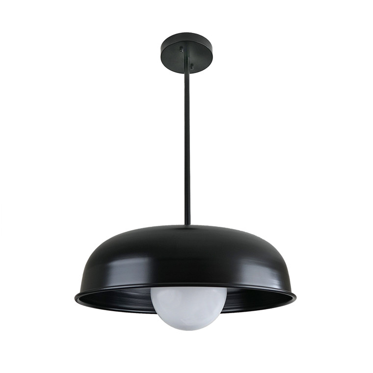 STING Modern Pendant Light