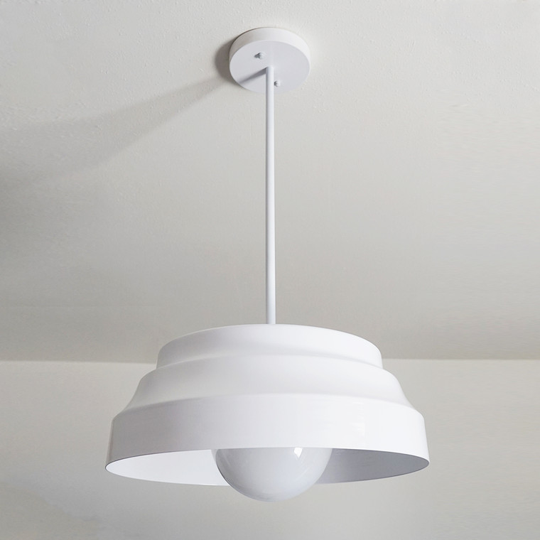 VENUS Kitchen Island Pendant Light
