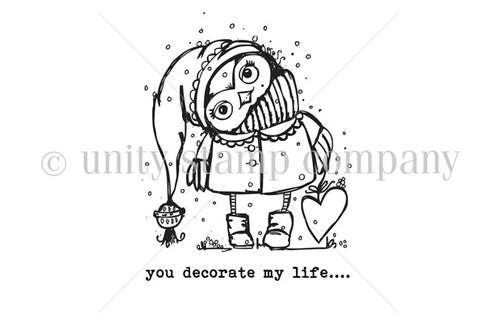 Decorate my Life