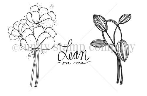 Lean, Pretty Please