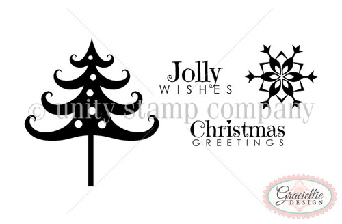 Jolly Wishes