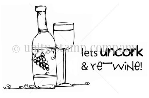 Lets Uncork