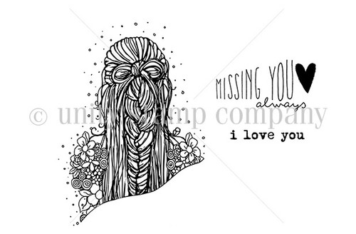 Always Missing You