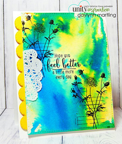 Flower of the Fall