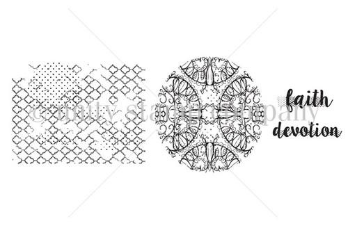 Devotion and Faith {LOL 7/15}