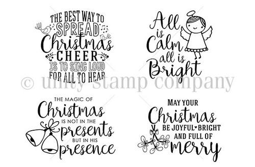 Full of Merry